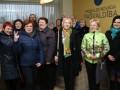 Priekules un Skodas bibliotekāru seminārs 21.04.2017.