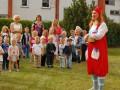 """1. septembris pirmsskolas izglītības iestādē """"Dzirnaviņas"""""""