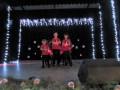 Ziemassvētku pasākums senioriem un draugiem, Bunkas KN. 13.12.19. Foto - Malda Andersone